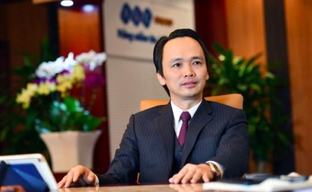 Tài sản của ông Trịnh Văn Quyết tăng gần 650 tỷ đồng chỉ trong 4 phiên giao dịch