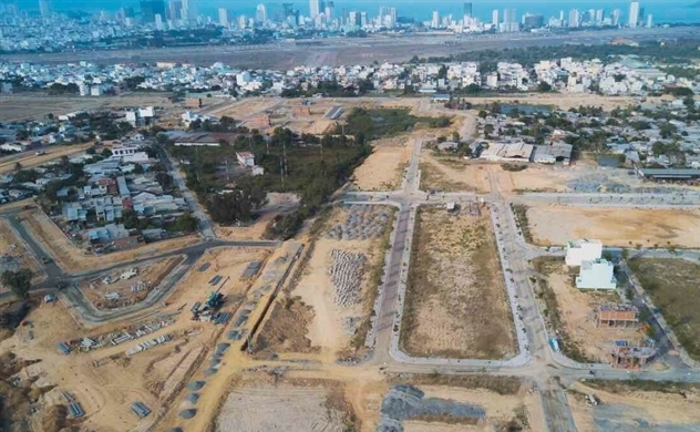 Thị trường đất nền 2020: Sốt đất cục bộ, nhà đầu tư nên cẩn trọng trong 6 – 12 tháng tới