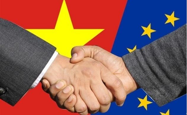 VNDirect nói về 3 nhóm ngành đón cơ hội gia tăng xuất khẩu từ EVFTA