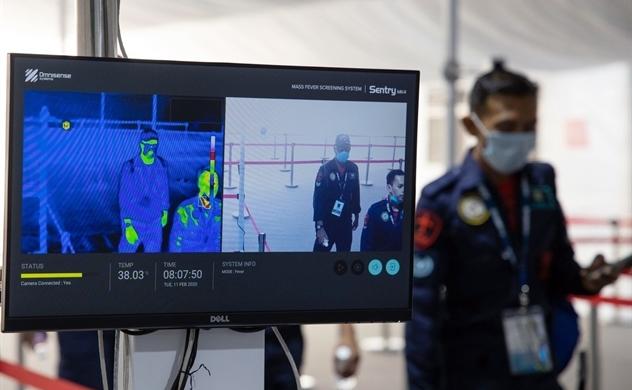 Trung Quốc, châu Á tung gói kích thích kinh tế để chống chọi với virus corona trước thềm hội nghị G20