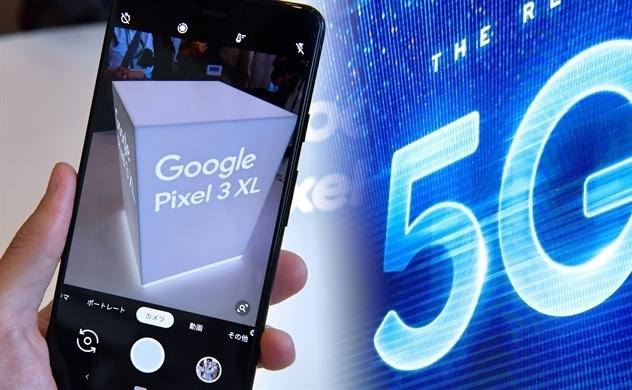 Hơn 1 tỷ đơn vị điện thoại thông minh 5G sẽ được tiêu thụ vào năm 2025?