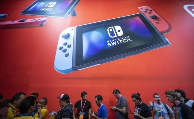 Nhà máy đối tác của Nintendo tại Việt Nam gặp khó vì thiếu linh kiện sản xuất
