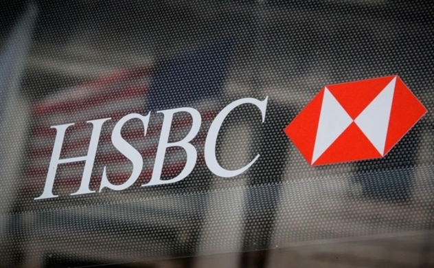 HSBC to slash 35,000 jobs, shed $139b in assets after 2019 profit slumps 33%