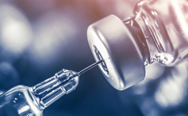 Công ty dược Trung Quốc được phép bán thuốc trị virus corona?