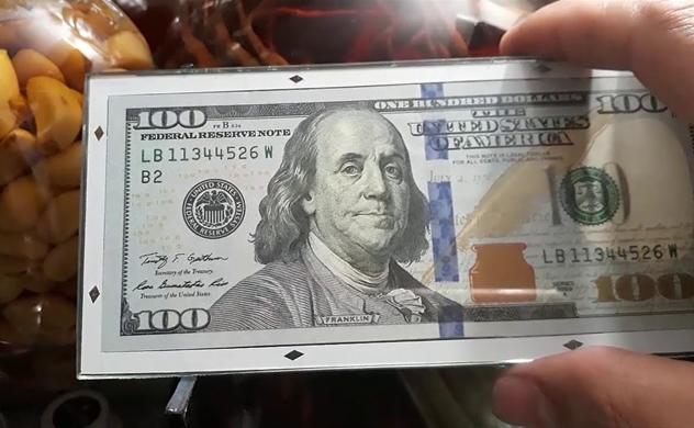 Các triệu phú tự thân chia sẻ về cách biến 100 USD thành 1 triệu USD