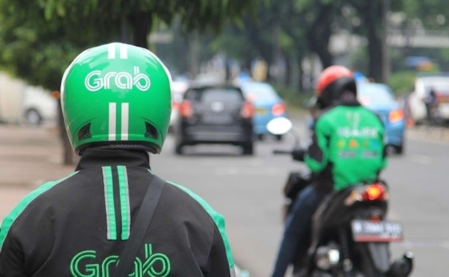 Japan's largest bank invests over $700 million in Grab: Bloomberg