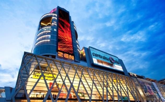 Chủ sở hữu Nguyễn Kim và BigC muốn gia tăng thị phần tại Việt Nam và Đông Nam Á sau đợt IPO kỷ lục