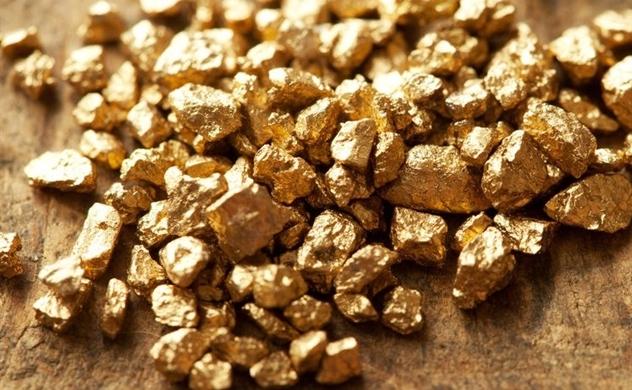 Giá vàng có thể lên 1.700 USD trong năm 2020 và 2.000 USD trong năm 2021-2022?