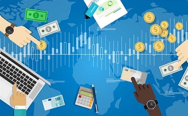 IFC tăng cường tài trợ cho 4 ngân hàng ABBank, TPBank, VIB và VPBank giữa dịch Covid-19