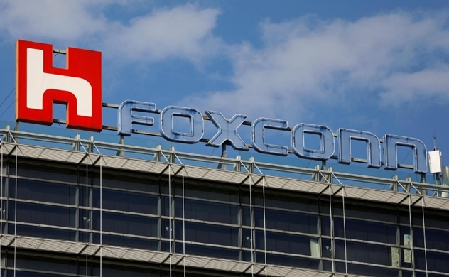 Reuters: Nhà máy Foxconn tại Việt Nam phải hoạt động hết công suất khi sản xuất tại Trung Quốc gặp trục trặc vì virus corona