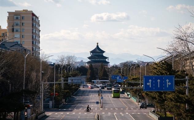 Hàng triệu doanh nghiệp Trung Quốc có nguy cơ vỡ nợ vì virus corona