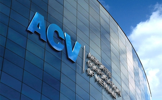 ACV expects 2020 profit down by nearly $249 million due to virus fear
