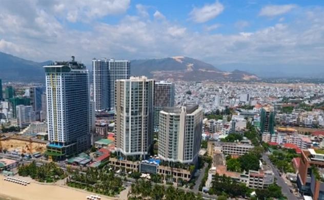 Năm 2020, nhiều nhà đầu tư bất động sản nghỉ dưỡng sẽ bán tài sản do dịch corona