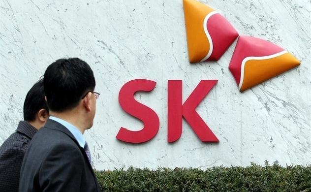 """Samsung và các công ty Hàn Quốc đổ xô """"kéo quân"""" sang Việt Nam vì thương chiến Mỹ-Trung"""