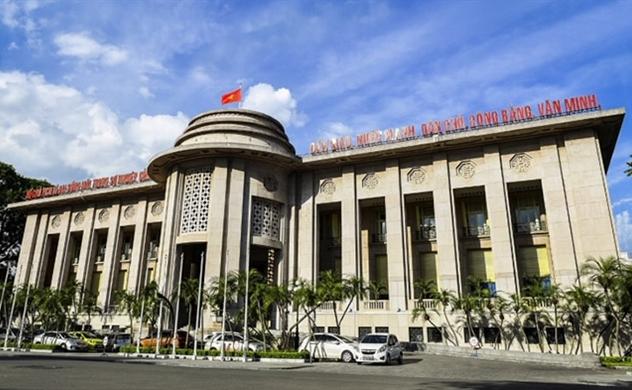 Ngân hàng Nhà nước chỉ đạo miễn giảm lãi vay, giữ nguyên nhóm nợ đối với các doanh nghiệp bị ảnh hưởng vì virus corona