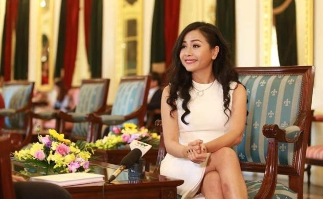 Ái nữ Tân Hiệp Phát bỏ ra gần 300 tỷ đồng để mua cổ phiếu Yeah1