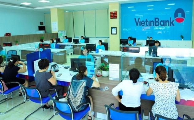 VietinBank đồng hành cùng doanh nghiệp mùa dịch Covid-19