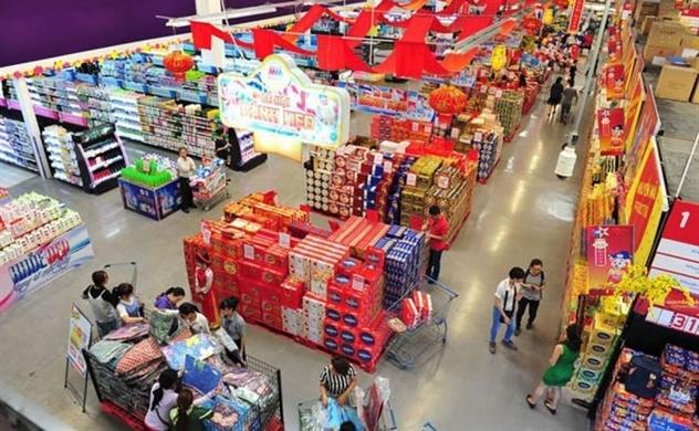 Hưởng lợi từ làn sóng chi tiêu tiêu dùng, ngành dược và cửa hàng bách hóa Việt Nam sẽ tăng trưởng mạnh trong ngắn và trung hạn?