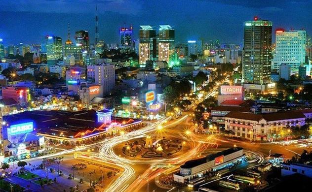 Dự báo tăng trưởng kinh tế Việt Nam vẫn còn lạc quan?