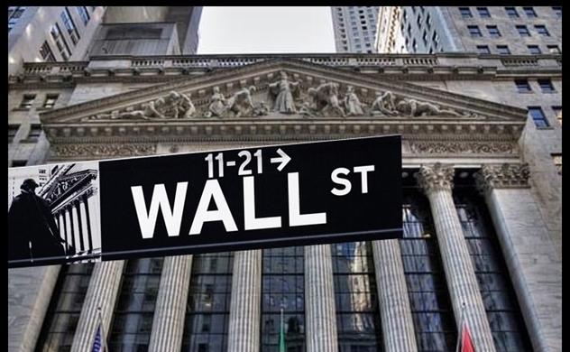 Global stocks sink as coronavirus spooks investors