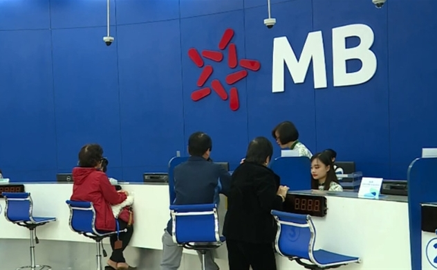 Korea Investment Management raises ownership in Military Bank to 1.3%
