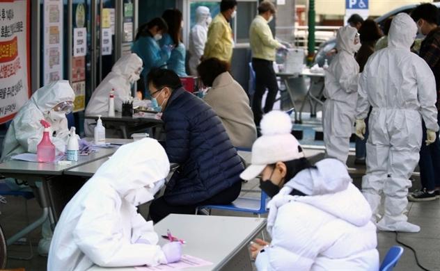 Vietnam temporarily suspends visa-free program for Koreans on virus fears
