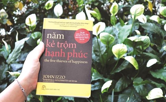 Dọn đường cho hạnh phúc
