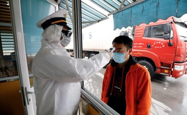 SCMP: Hưởng lợi từ làn sóng dịch chuyển sản xuất vì thương chiến, nhưng virus corona khiến Việt Nam gặp khó vì thiếu nguồn linh kiện từ Trung Quốc