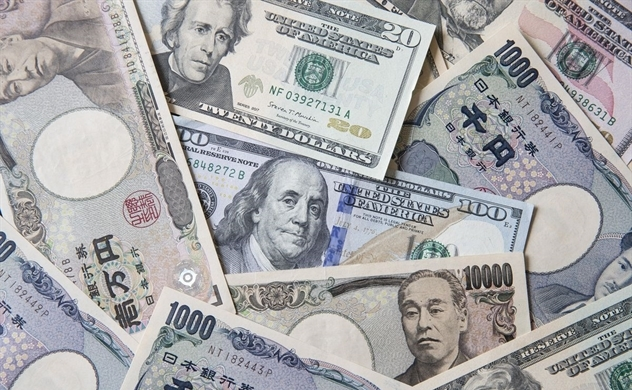 Vì sao USD xứng đáng là đồng tiền trú ẩn an toàn trong lúc dịch virus corona hoành hành?
