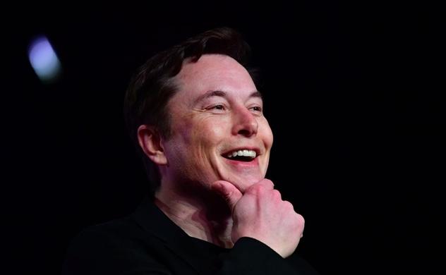 Elon Musk: Kinh tế Trung Quốc sẽ vượt Mỹ khoảng 2 hoặc 3 lần