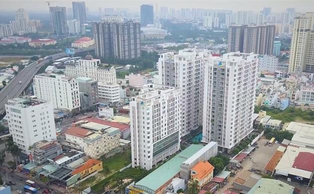"""Khu Đông - Đông Bắc TP.HCM: Lựa chọn căn hộ """"sống trọn vẹn"""" bởi tiện ích và giá trị gia tăng theo thời gian"""