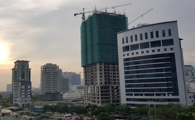 Đầu tư bất động sản tỉnh lẻ: 4 bí quyết để nhà đầu tư không vị chôn vốn