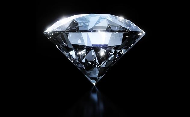 Xuất hiện viên kim cương mới cho thị trường chứng khoán Việt Nam?