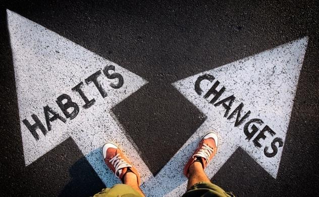 12 thói quen đang cản trở bạn thành công