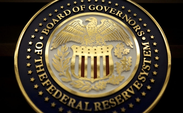Fed cuts rates by half a percentage point to combat coronavirus slowdown