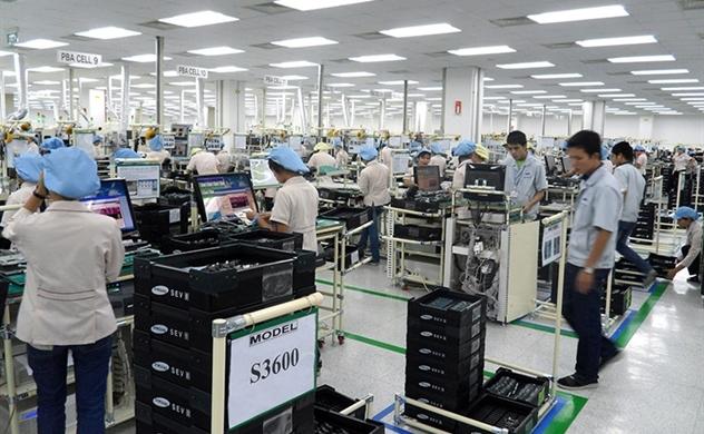 BVSC: Kinh tế Việt Nam nhiều khả năng sẽ chịu cú sốc từ phía cầu và gián đoạn sản xuất do thiếu nguyên vật liệu