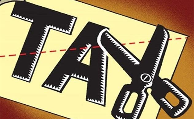 Giá cả leo thang, Bộ Tài Chính kiến nghị nâng mức giảm trừ nộp thuế
