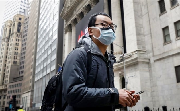 WHO: Tỷ lệ tử vong của virus corona trên toàn cầu là 3,4%, cao hơn ước tính trước đó là 2,3%