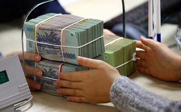 Vietnam's central bank proposes $12.3bln credit package for virus-hit firms' revival
