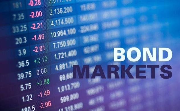 Lần đầu tiên trong 150 năm, lợi suất trái phiếu tham chiếu của thế giới xuống dưới 1%