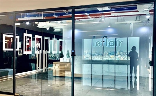 """Thông báo đóng cửa, Leflair """"ôm"""" nợ 2 triệu USD: Khách hàng khốn khổ vì bị """"bùng"""" tiền"""