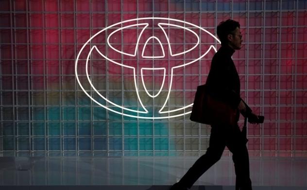 Toyota thu hồi 3,2 triệu xe bị lỗi máy bơm nhiên liệu trên toàn cầu