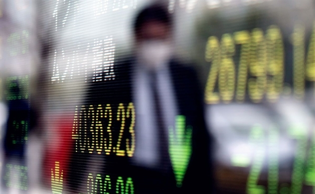 """Thị trường biến động quá thất thường, chuyên gia chứng khoán vò đầu bứt tóc: """"Chúng tôi không biết chuyện gì đang xảy ra nữa"""""""