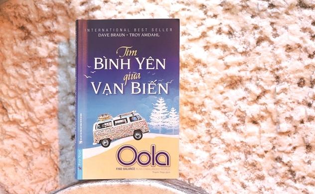 7F của Oola