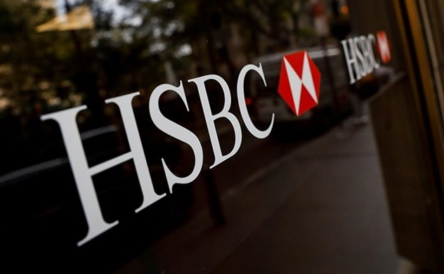 HSBC confirms an employee in China infected with coronavirus
