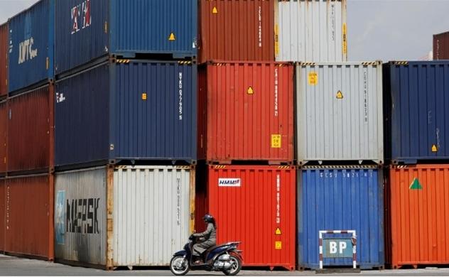 Hiệu ứng domino chuỗi cung ứng vì dịch Covid-19 lan tỏa từ Trung Quốc, Hàn Quốc sang Việt Nam