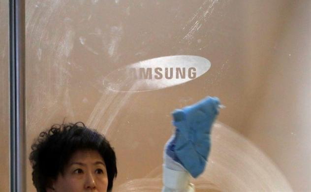 Gặp nạn Covid-19 tại quê nhà, Samsung sẽ chuyển một phần hoạt động sản xuất điện thoại thông minh sang Việt Nam