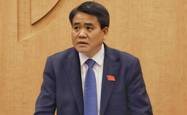 Đã xác định được 217 hành khách cùng chuyến bay của Vietnam Airlines cùng với ca nhiễm COVID-19 thứ 17