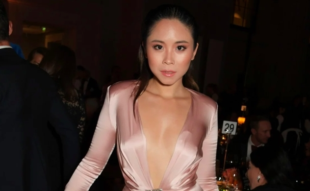 Vietnamese jet-setter with coronavirus a guest at top fashion shows in Milan and Paris