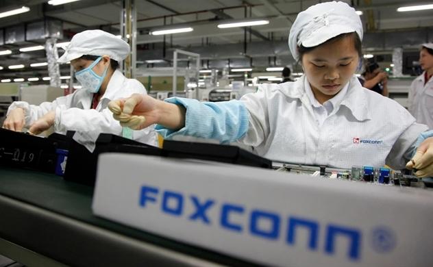 Goldman Sachs: Foxconn, Samsung có thể bị tác động nặng nề nhất vì virus corona, lợi nhuận công nghệ tại châu Á có thể mất 11 tỷ USD
